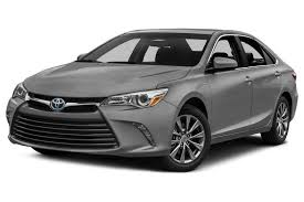toyota camry 2016. Interesting Camry 2016 Toyota Camry Hybrid Exterior Photo Intended T