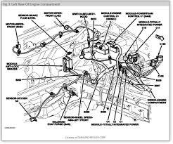 2009 dodge nitro engine diagram wiring diagram diagram of a 2009 dodge nitro engine wiring diagram 2009 dodge nitro engine diagram