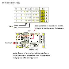 timer how to wire this delay relay switch electrical engineering anly timer wiring diagram at Anly Timer Wiring Diagram