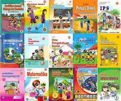 Check spelling or type a new query. Download Buku Kurikulum Ktsp 2006 Sd Mi Kelas 2 Semester 1 Dan 2 Lengkap Salam Edukasi
