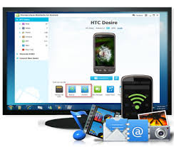 Transfer Data From Pc To Pc Android File Transfer Windows Mac Best Android Pc Suite To