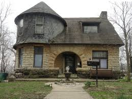 Perfect Haunted House For Sale In Joliet U2014 But Maybe Not For Long