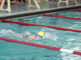 competitive swimming teen poem about self esteem sports hobbies  competitive swimming