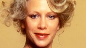 BBC - Comedy - People A-Z - Connie Booth