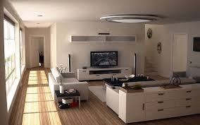 bachelor apartment furniture. Small Bachelor Pad Ideas Apartment Furniture