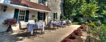 People S Light Theatre Company Malvern The Bistro The Farmhouse At Peoples Light