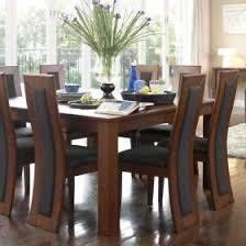 names of dining room furniture pieces dining room chair style names modern upholstered names