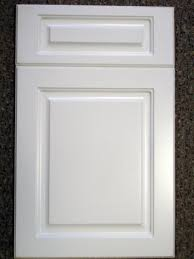 white drawer front. Wonderful Front White Raised Panel Drawer Front Bruce Chatham And Front O