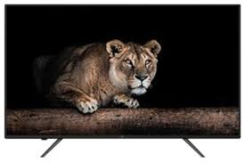 "Характеристики модели <b>Телевизор JVC LT</b>-<b>40M480</b> 40"" (2019) на ..."