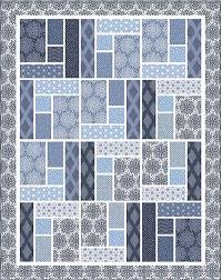 1609 best Quilt ideas images on Pinterest | Bebe, Blue and Curtains & Download Whimsical Quilt free pattern Adamdwight.com