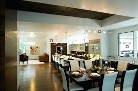 country dining room light fixtures. Modern Dining Room Light Fixtures Amazing Country S