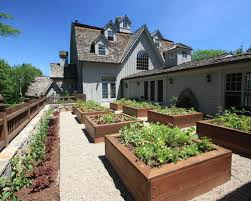Small Picture Building Vegetable Garden Boxes Houzz