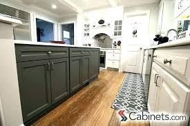 kitchen cabinet finishes kitchen cabinet finishes kitchen cabinets finishes and styles cabinet colors cherry kitchen cupboard