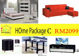 ideal living furniture. Beautiful Living Full House Furniturecomplete Home Furniture Package Bedroom  Sets And Ideal Living Furniture T
