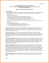 Certificate Of Employment Sample For Civil Engineer Fr Printable