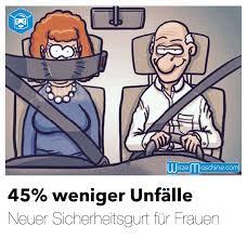 Witzige Bilder Zum Totlachen Top 100 Lustig2 Witze Witze