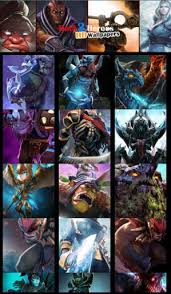 dota 2 heroes hd wallpapers download dota 2 heroes hd wallpapers
