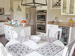 washable kitchen floor mats. Full Size Of Kitchen:machine Washable Kitchen Rugs Decorative Floor Mats Rug For I