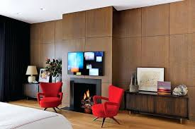 living room wood paneling decorating ideas rooms that take wood paneling to the next level photos architectural digest living room colors with grey couch