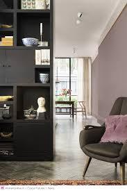 Kleurentrend The Comforting Home мет 11 Interieur Kleuren