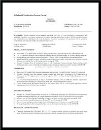 Ideas Collection Sample Cover Letter For Defense Contractor Great