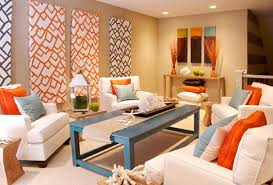 cute bright colors for living room 39 within small home decor