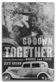tips for an application essay bonnie and clyde essay during the same time period many other criminals were doing the same as bonnie and clyde the story sounds like a modern day bonnie and clyde warner bros
