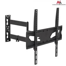 maclean tv wall mount mc 711