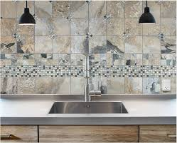tile s anatolia bliss mixed mosaic wall