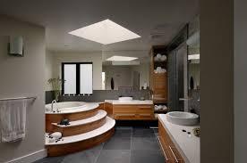related images. unique bathroom decorating ideas ...