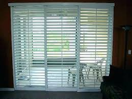 plantation shutters for sliding doors bypass plantation shutters for sliding glass doors shutters sliding patio doors