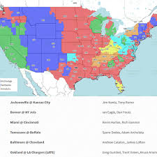 Cleveland Browns Vs Baltimore Ravens Week 5 Tv Listings