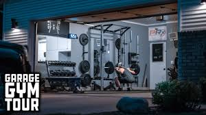 At high & dry renovations we have seen many garages converted from a storage area into many a useful room. 101 Home Gym Ideas Tips And Tricks Garage Gym Reviews