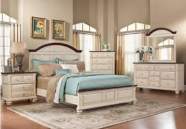 white king bedroom sets. Charming Nice Rooms To Go King Bedroom Sets Opulent Design White Set Ideas U
