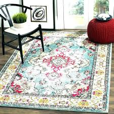 olive green area rug light colored blue fuchsia dark rugs solid brown collection in g
