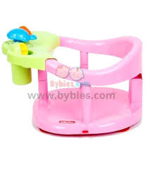 baby bathtub ring seat inspiring bathroom themes about keter baby bath tub ring seat with splash