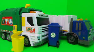 Dessin Anime Camion Lego L L