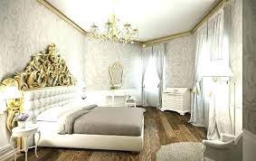 pink and gold bedroom decor – avatararmada.club
