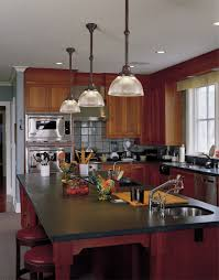 Glass Pendant Lights For Kitchen Island Pendant Lighting For Kitchen Island Kitchen Lighting Idea