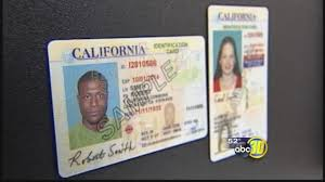 California As Alert Abc30 New License com Consumer Effect Driver's Issued Law Takes