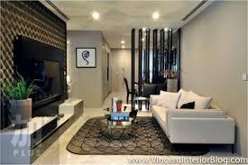 Small Picture New Interior Design For Small Spaces Condo Home Design Great