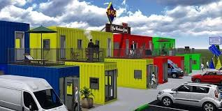 office and warehouse space. Shipping Container Office Lease Space Warehouse For Contractors Sale And