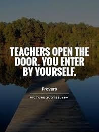 Open Door Quotes Unique God Is Gonna Open Doors Quotes Open Door Love Quotes Policy Doors