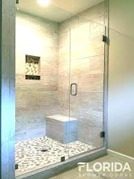 walk in shower with seat shower bench ideas shower seat ideas shower bench seats walk in walk in shower with seat