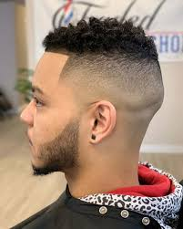 short hairstyles and haircuts for