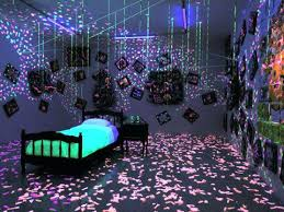 teenage bedroom lighting. Teenage Bedroom Lighting Pretty Ultimate Teen Room Inspiration Light Teenager Rooms Boy O