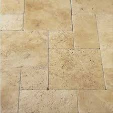 Ceramic tile flooring samples Different Kind Tiles French Pattern Tumbled Or Chiseled Travertine Ebay French Pattern Bathroom Renos Bathroom Foshan Hanse Industrial Co Ltd 16 Best Flooring Samples Tile And Wood Grained Tile Images