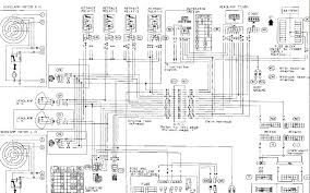350z fuse box wiring basic guide wiring diagram \u2022 2005 nissan 350z fuse box location 2003 nissan 350z fuse box location diagram within check diverting rh davejenkins club 2007 350z interior