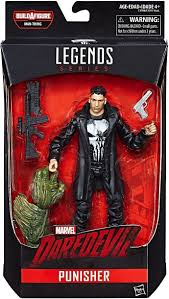 Best 20 Punisher netflix ideas on Pinterest Punisher netflix.