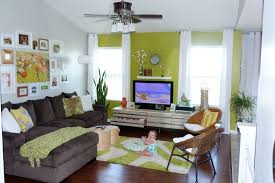 Lime Green Living Room Accessories Lime Green Walls Living Room Yes Yes Go
